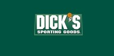 Dick's Sporting Goods Gift Card