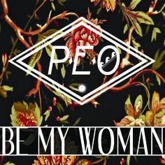 Be My Woman (Original Mix) by P.e.ø http://ift.tt/1mr3iDZ Funk house Be my woman girl i'll be your man p e o music soundcloud citizogic remix original mix