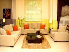 Impressive Integration To Modern Interior Design Ideas   Living Room Decor, Living  Room Decorating Ideas, Modern Living Room, Small Living Room Ideas