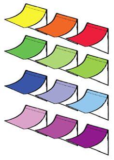 Espace et temps GS CP CE1 (histoire et géographie) - Fiches exercices Les Coccinelles Cycle 2, Mondrian, Continents, Geography Kids, Ladybugs, Note Cards, Exercises, Environment, 1st Grades