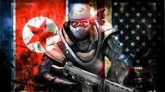 I give it to the studio behind Homefront Revolution, they're not giving up. The game has been panned across the board from critics to the general community, but the show goes on. Best Pc Games, New Trailers, Want You, Revolution, Deadpool, Superhero, Gaming, America, Wallpapers