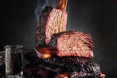 Black Smoke: nieuw restaurant op het dak van de Antwerpse stadsbrouwerij De Koninck