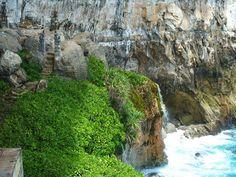 9 скрытых природных достопримечательностей Бали и соседних островов