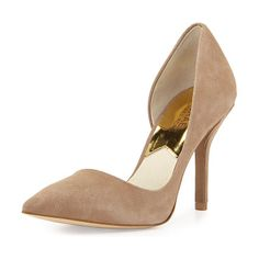knock of shoes - Alta Poppins Mary Jane Platform Pump | Platform Pumps, Christian ...