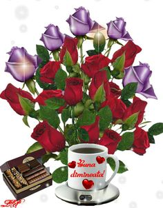 Morning Greeting, Good Morning, Blog, Coffee Time, Blue Nails, Buen Dia, Bonjour, Bom Dia, Blogging
