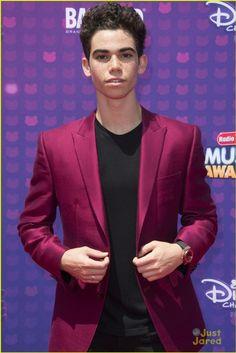 Cam Boyce Radio Disney Awards.jpg