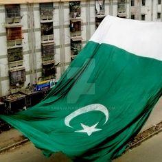 14 reasons why we love Pakistan!