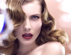 Beauty Photography by Amber Gray