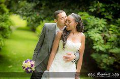 Nicole & Daniel Wedding Gallery at Gorse Hill Hotel. Courtesy: Raphael Carpenter Photography | www.nice-shot.co.uk