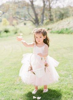 REVEL: Ballerina Dress