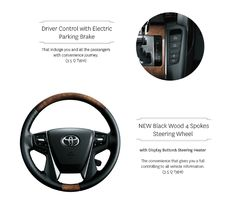 all new alphard 3.5 q kijang innova warna putih 15 best 3 5 images toyota news cars series electric control wiyana nurulita
