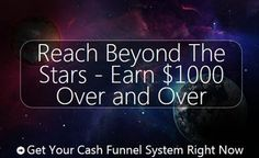 Join our team & get a FREE Rotator/System that will get Leads & Sales for your Easy1Up business! Earn up to $1000 instant commisions! Why promote other rotators when you can have your own built in rotator now for you and your team. Go here to get your FREE Easy1Up system===> http://Easy1UpSales.com If you are already in Easy1UP you are welcome to use our Free Rotator/System too :)