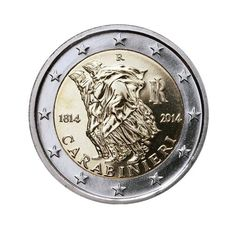Moneda Itàlia