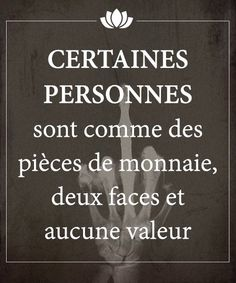 Motivation Quotes : - About Quotes : Thoughts for the Day & Inspirational Words of Wisdom True Quotes, Words Quotes, Motivational Quotes, Sayings, Quote Citation, French Quotes, Learn French, Positive Attitude, Decir No