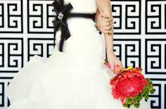 some inspiration for your wedding    http://blog.lizfields.com/