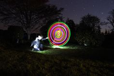 Creating Portals Light Painting, Light Photography, Drawings, Sketches, Sketch, Drawing, Portrait, Draw, Resim