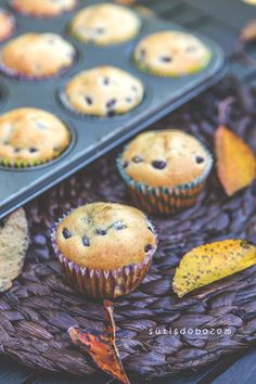 Muffin alaprecept – sutisdobozoom Muffin, Ale, Food And Drink, Breakfast, Sweet, Recipes, Morning Coffee, Candy, Ale Beer