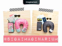 Viajar é preciso, seguir a gente no insta é inspirador <3 http://instagram.com/sigaimaginarium