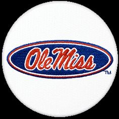 The University of Mississippi   Collegiate Spirit   Catalog   Thirty-One Gifts http://www.mythirtyone.com/chicago ID # 405627 773 771 8998 my31chicago@gmail.com