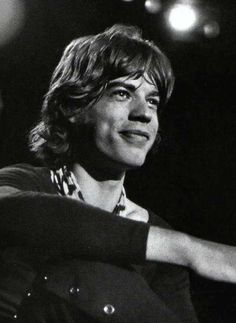 pictures of a young mick jagger - Google Search