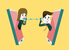 Capture Patient and Market Insights with Social Media Listening Programs. #hcsm #txfm