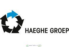 Heaghe Groep 2012