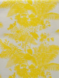 Shadow Floral FBW-RF27 - Shop by Products - Signature Prints