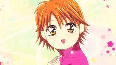 Pied Piper, Inc. To Dub Skip Beat! Ending Theme Songs, Unveils Dub Teaser by Mike Ferreira