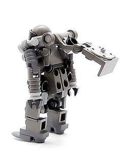 10 best selling Lego for Xmas 2017 Robot Lego, Lego Bots, Lego Spaceship, Lego Mechs, Lego Bionicle, Lego Sculptures, Micro Lego, Lego Army, Lego Pictures