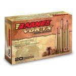 Ammunition :: Centerfire Rifle Ammunition