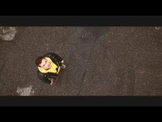 "Jared Evan - ""Proud"" (Official Video)"