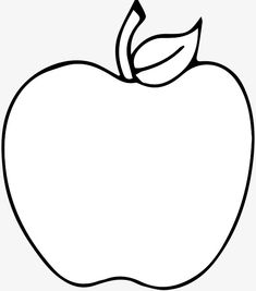 This PNG image was uploaded on March am by user: peryankapk and is about Apple, Apple Clipart, Apple Clipart, Food, Painted Clipart. Diy Crafts To Do, Fall Crafts, Crafts For Kids, Fall Preschool, Preschool Crafts, Clipart, Men Fashion Summer, Apple Clip Art, Apple Painting