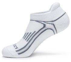 7f8c7a5e2138 Tesla Men s Atheltic No Show Socks Cushioned Comfort w