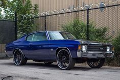 Chevy Chevelle, Chevy Nova, Chevrolet, Chevy Muscle Cars, Custom Cars, Boats, Trucks, Big, Car Tuning