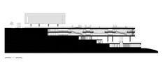 Galería - Colegio Antonio Derka - Santo Domingo Savio / Obranegra Arquitectos - 18