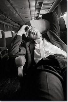 Elvis in the Beginning: Photographs by Alfred Wertheimer