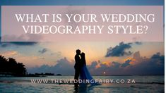 Some may argue that you cannot have a photographer and a wedding videographer. That could not be more wrong!  #theweddingfairysa #weddingplanner #wedding #capetown #weddinginspiration Wedding Day Tips, Wedding Videos, Plan Your Wedding, Wedding Blog, Wedding Planner, Sequence Of Events, Planner Tips, Intimate Weddings, Photomontage