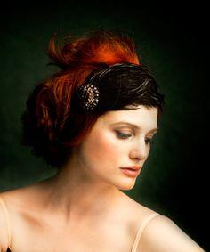Daily discovery: ban.do headpieces - Fashionising.com
