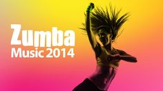 Zumba Music 2014 - great compilation, but doesn't list names of songs Ex Videos, Zumba Videos, Workout Videos, Zumba Fitness, Fitness Music, Video Fitness, Dance Fitness, Fitness Sport, Fitness Goals