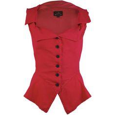 Vivienne Westwood $300