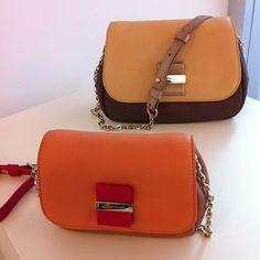 f90a27d950f0 See by Chloe Spring 2013 purses Dkny Handbags, Chloe Handbags, Hermes  Handbags, Handbags