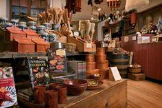 Arts And Craft Stores In Williamsburg Va