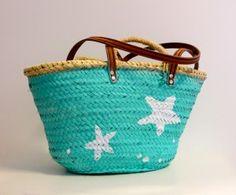 Colección Capazos 2013 100% handmade by Babytendence. Sólo en https://www.babytendence.com