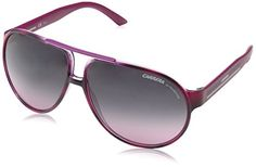 Aviator sunglasses |  Carrera WSR Pink Havana Forever Mine Aviator Sunglasses ** Read more at the image link.-It is an affiliate link to Amazon.