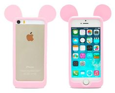 Like and Share if you agree!    Visit us: http://iphonecoversonline.com    #iphonecoversonline