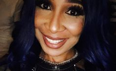 Dawn Heflin Net Worth Love And Hip Hop Atlanta  Net Worth $80000Source of Wealth Public Relations Nationality AmericanDate of Birth March 20 1976Birth Place United States The Jasmine Brand reports that Love and Hip Hop Atlantastar Dawn Heflin filed for Chapter 13 bankruptcy. Chapter 13 bankruptcy is a payment plan for people with a regular income. Dawn previously managed Joseline Hernandez. According to her court documents her assets are worth $235719 whereas she has $263370 in liabilities…
