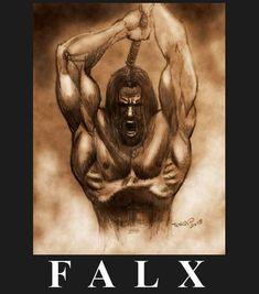 Dacian with falx dac in lupta cu falx Knife Art, Equine Art, Gabriel, Movie Posters, Painting, Archangel Gabriel, Film Poster, Painting Art, Paintings
