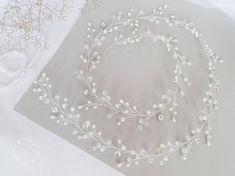 Wedding Long Vine - Wedding Hair Accessories - Bridal Hair Vine - Pearl Bridal Headpiece -Crystal Wreath - Pearl Bridal Vine - Wedding Hairstyle ---------------------------... #hairvine #longhairvine #weddinghairvine #crystalhairvine #bridalhairvine #bridalheadpiece #hairaccessories #pearlflowerhairvine #pearlbridalvine #rosegoldhairvine ➡️ http://jto.li/mdxp2