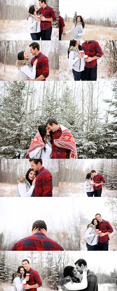 63 Ideas For Wedding Winter Couple Christmas Cards 63 Ideas For Wedding Winter Couple Christmas Cards wedding cards christmas couple ideas wedding winter winteranimals winterboots wintercoat wintercouple wintermountains winterparty wintertheme winter Winter Photography, Couple Photography, Engagement Photography, Photography Ideas, Christmas Photography Couples, Wedding Photography, Levitation Photography, Exposure Photography, Beach Photography
