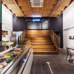 12. Sweetgreen | 15 NYC Restaurants To Try If You're Obsessed With Instagram